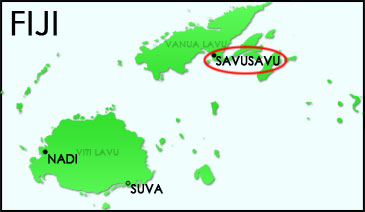 How to get to Naveria Heights Lodge, Savusavu, Fiji Savusavu Fiji Map on denarau fiji map, macuata province fiji map, labasa fiji map, suva fiji map, fiji airport map, koro fiji map, lautoka city fiji map, us and fiji on map, taveuni fiji map, ba fiji map, fiji road map, korolevu fiji map, milford sound, new zealand map, vanua levu fiji map, detailed fiji map, nabua fiji map, pacific harbour fiji map, rakiraki fiji map, sigatoka fiji map, fiji world map,
